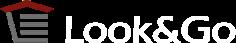 Look&Go Logo